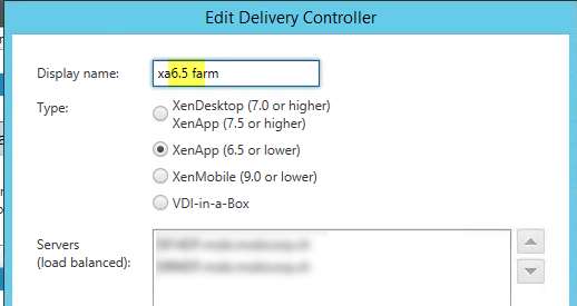 SF35_blanks_error-config
