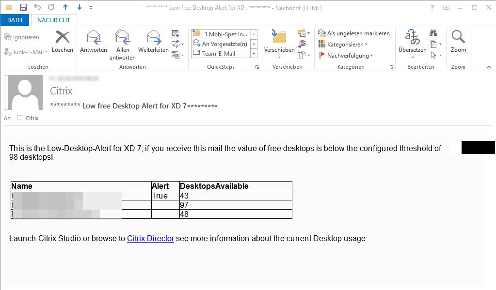 low-free-desktop